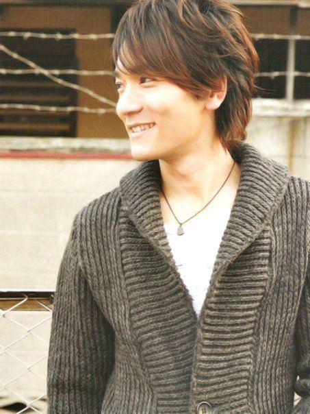 長野博の画像 p1_15